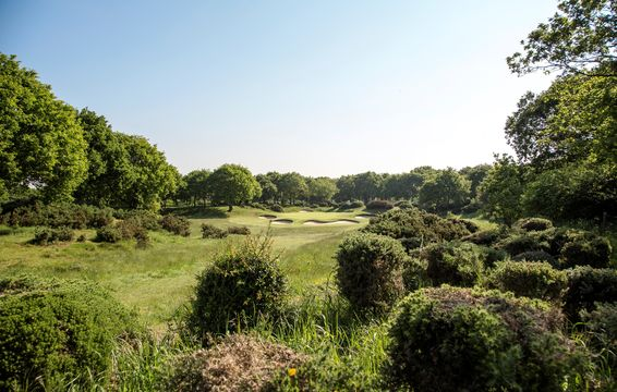 Orsett Golf Club